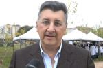 Silvio Buscemi