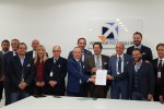 L'aeroporto di Comiso riceve la certificazione europea dall'Enac