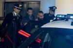 Ostia, no del Riesame: Roberto Spada resta in carcere