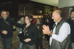 Il Movimento 5 Stelle cambia volto, a Ragusa eletta Stefania Campo