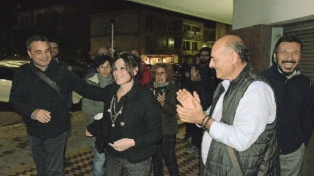 regionali sicilia 2017, Ragusa, Politica