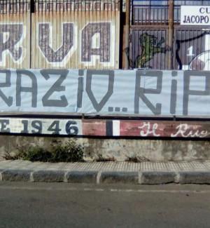 Scia di sangue sulle strade della Sicilia, muoiono un ventenne e due pensionati