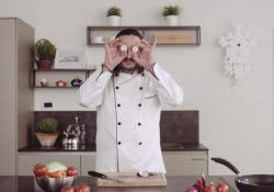 Taste of Milano, torna con l'ottava edizione il «festival degli chef»: da 4 al 7 maggio