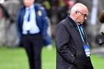 """Disfatta Italia, Tavecchio: """"Profondamente delusi, domani riunione per scelte future"""""""