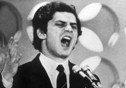 Tenco, la musica, un amore segreto, la morte violenta: i misteri a 50 anni dalla scomparsa | Seconda parte