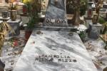 """""""Esigenze organizzative"""": slitta il trasferimento della salma di Riina a Corleone"""