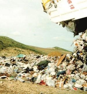 Gestione dei rifiuti in Sicilia, il disco rotto