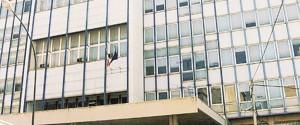 Inchiesta di Castelvetrano, iniziati gli interrogatori davanti ai pm