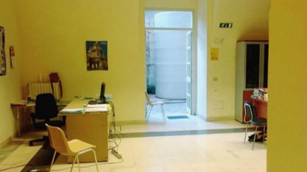 ufficio territorio pozzallo, Ragusa, Cronaca