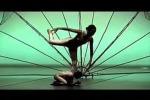 Il gruppo spagnolo, che riunisce danzatori disabili e non, in scena al Festival di Carpi
