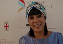 Dee di Vita il progetto solidale per le donne