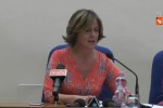 Vaccini, Lorenzin: «Obiettivo decreto garantire sicurezza senza creare disagi ai cittadini»