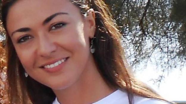 patto per il sud, Valentina Zafarana, Sicilia, Politica