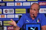 L'Italia all'ultimo respiro, contro la Svezia a Milano per un miracolo mondiale