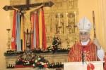 Nicosia, il vescovo tuona contro gli usurai