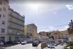Tentato rapimento di una ragazza a Nicosia, arrestati i due romeni