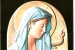 A Ragusa celebrazione della Virgo Fidelis