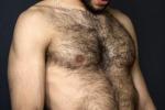 Uomini più protetti dall'asma, è l'effetto scudo del testosterone