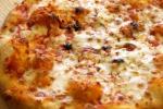 Noiconsumatori, un corso di laurea per la pizza