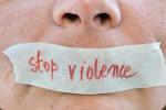 Dal linguaggio alla lotta agli stereotipi, contro la violenza sulle donne serve rivoluzione culturale