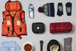 A Londra apre Choose Love, per acquistare oggetti utili per i migranti