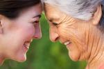 Alzheimer, primi test sulle infusioni di plasma 'giovane' nei malati