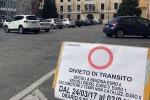Unrae chiede detraibilità spesa sostituzione auto inquinanti