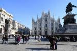 Accordo Comune Milano con Airbnb