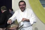 Marchesi: Vissani, da lui apoteosi cucina italiana