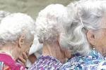L'istituto di Sanità: per chi nasce in Sicilia l'aspettativa di vita è di 4 anni inferiore rispetto al Nord