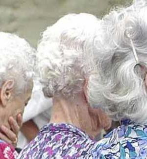 Nasce il primo portale per i servizi destinati agli anziani