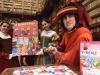 Firenzopoli, nuovo gioco da tavolo dedicato a Firenze