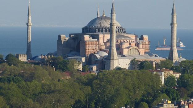 turchia arrestati terroristi, Sicilia, Mondo