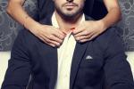 Un ormone accende la passione maschile, e diminuisce l'ansia