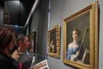 Bper Banca svela la sua galleria, da Reni a Guercino