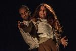 """Teatro: i veleni di Quirra in scena con """"L'Avvoltoio"""""""