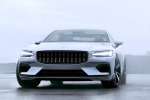 Sportive EV Polestar,debutto prima in Usa,Cina e Germania