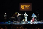 25/o Umbria Jazz Winter, subito sold out