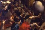 Tra Michelangelo e Caravaggio a Forlì