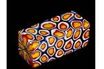 Mostre: Il mondo in una perla, di Murano