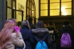 studenti liceo Cremona