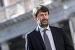 Franceschini, 70% cinesi sceglie Milano