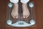 Obesità grave nei ragazzi, la chirurgia guarisce anche il fegato