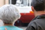 Oms, entro il 2050 persone con demenza potrebbero essere 152 milioni