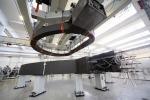 Fusione, cos'è il reattore sperimentale Iter