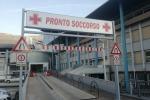Relazione Iss conferma contagio malaria in ospedale per la bimba morta