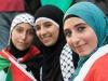 A Betlemme nasce la prima unità senologica in Palestina, grazie a collaborazione Italia