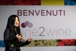 Cina ha tanti mercati, arriva guida Business Strategies per imprenditori del vino