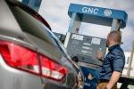 Spagna sostiene vendita veicoli green con fondo 20 mln euro