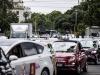 In un anno persi nel traffico 585 mln, solo a Roma 200 mln